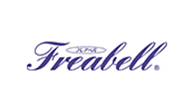 Freabell
